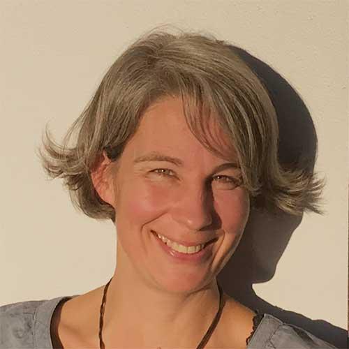 Sabine Lengfeld