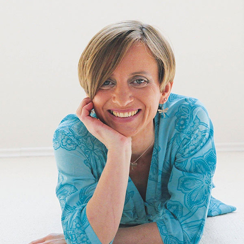 Kamala Zdrawitsch