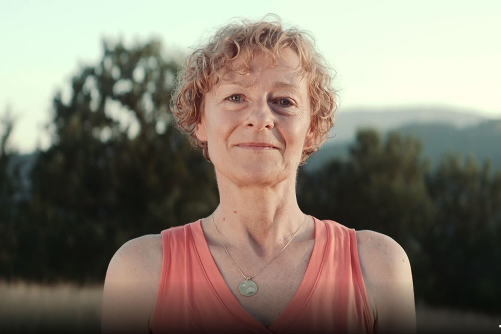 Sabine von Gersum