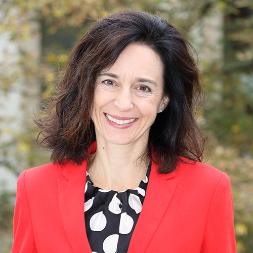 Eva Groeneveld-Deussen